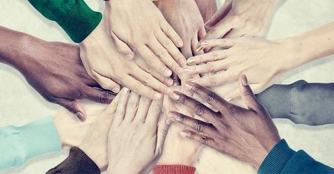 Racial Equity Workshop