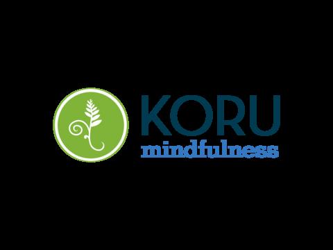 Koru Mindfulness for College Students